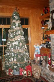 Whoville Christmas Tree Star by 220 Best Christmas Trees Images On Pinterest Christmas Ideas