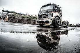 100 Formula Truck Photos Lorry MercedesBenz Geraldo Piquet ABF Santos