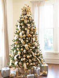 Balsam Hill Christmas Trees Complaints Uk by Gold Angel Tree Topper Balsam Hill Australia