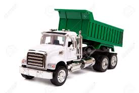 Toy Truck, Dump Truck On White Background Stock Photo, Picture And ... 165 Alloy Toy Cars Model American Style Transporter Truck Child Cat Buildin Crew Move Groove Truck Mighty Marcus Toysrus Amazoncom Wvol Big Dump For Kids With Friction Power Mota Mini Cstruction Mota Store United States Toy Stock Image Image Of Machine Carry 19687451 Car For Boys Girls Tg664 Cool With Keystone Rideon Pressed Steel Sale At 1stdibs The Trash Pack Sewer 2000 Hamleys Toys And Games Announcing Kelderman Suspension Built Trex Tonka Hess Trucks Classic Hagerty Articles Action Series 16in Garbage