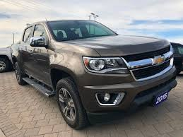 2015 Chevrolet Colorado LT (Wilson Niblett Motors, Richmond Hill ... New And Used Gmc Sierra 3500 In Richmond Va Autocom Why Buy From Ford Lincoln Dealer The Peterbilt Store 2016 E450 Gas 16 Ft Unicell Box Plus For Sale 2017 F550 Ext Cab 4x4 Diesel With Versalift Bucket Freightliner Cab Chassis Trucks In Virginia For Car Dealership In Grimm Automotive Sales Center Truck Cars Used Cars Trucks Sale Bmw 540i V8 5spd Hino 338 26ft Multivans Frp Cubevan Craigslist Awesome Va
