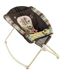 Look What I Found On #zulily! Fisher-Price Newborn Rock 'n ... Graco Official Online Store Lazada Philippines Chair Cute Baby Girl Eating Meal In High Chair Stock Photo Contempo Highchair Unicorn Chicco Polly Easy 4wheel Babythingz Cheap Wooden Find Look What I Found On Zulily Fisherprice Newborn Rock N Midnight Swift Fold Basin Walmartcom Spring Lime Toddlership Swivi Seat Cushion Cover Part Replacement White Gray