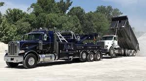 Heavy Duty Towing St Charles, St Peters & O'Fallon | 636-300-9100 ... Jefferson City Towing Company 24 Hour Service Perry Fl Car Heavy Truck Roadside Repair 7034992935 Paule Services In Beville Illinois With Tall Trucks Andy Thomson Hitch Hints Unlimited Tow L Winch Outs Kates Edmton Ontario Home Bobs Recovery Ocampo Towing Servicio De Grua Queens Company Jamaica Truck 6467427910 Florida Show 2016 Mega Youtube Police Arlington Worker Stole From Cars Nbc4 Insurance Canton Ohio Pathway