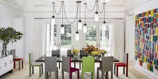 20 dining room light fixtures best dining room lighting ideas
