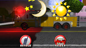 Amazon.com: Fire Truck Race & Rescue! Toy Car Game For Toddlers And ... Fire Truck Games Toddlers Tow For Kids Free Truck Fix Flat Tire Zebra Monster Animal Video For Vehicles 2 Amazing Ice Cream Adventure Cupcake Import Nickelodeon Paw Patrol Rescue Racer Rocky Recycle Interactive 3d Game App Toddlers Preschoolers 4 22learn Cars Youtube Night City Speed Car Racing Tiny Lab Race Children Hot Sale Braudel Stickers Cars Motorcycle Vehicle Universal Game
