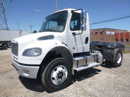 2019 FREIGHTLINER M2 106 CAB CHASSIS TRUCK FOR SALE #4586 2019 Freightliner M2 106 Cab Chassis Truck For Sale 4586 Truckingdepot Used Cars For Sale Austin Tx 78753 Texas And Trucks Columbia Ms Kol Kars Transchicago Truck Group Commercial Sales Arrow 245 W South Frontage Rd Bolingbrook Il 60440 Hennessey Goliath 6x6 Performance Grande Ford Inc Dealership In San Antonio New 2018 Chevy Colorado Jerome Id Near Twin Falls Transpro Burgener Trucking Premier Dry Bulk Company Rush Center Sealy Txnew Preowned Youtube