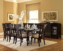 Cheap Kitchen Tables And Chairs Uk by 100 Black Dining Room Chairs Furniture Oak Dining Room