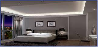 Grey Master Bedroom Ideas Hypnofitmaui Com