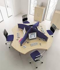 bureau des postes call centers et open space marguerite 4 postes 90