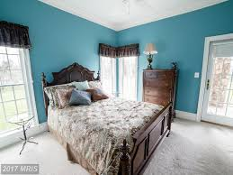 39984 BRADDOCK RD Aldie VA - Middleburg Real Estate   Atoka Properties Fniture Gelcare Mattress American Warehouse Memory Best 25 Ikea Bed Sets Ideas On Pinterest Collage Dorm Room 1404 Best Gorgeous Bedrooms Images Ideas For Beach Style Baby Bedding Theme Introducing The Ken Fulk Collection Pottery Barn Youtube Loft Loft Spaces Houses With Afw Lowest Prices Selection In Home Fniture Bunk Beds Girl In Afw Services Maisano Bros Property Listing 28033 Way Carmel Valley Sold List 13310 Del Dios Way Culper Va The Smyth Team