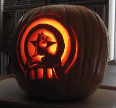 Spiderman Pumpkin Carving by Batman Iron Man 22 More Superhero Carved Halloween Pumpkins