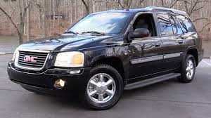 2004 GMC Envoy XUV (5.3L V8) - Start Up, Road Test & In Depth Review ... 2010 Pontiac G8 Sport Truck Overview 2005 Gmc Envoy Xl Vs 2018 Gmc Look Hd Wallpapers Car Preview And Rumors 2008 Zulu Fox Photo Tested My Cheap Truck Tent Today Pinterest Tents Cheap Trucks 14 Fresh Cabin Air Filter Images Ddanceinfo Envoy Nelsdrums Sle Xuv Photos Informations Articles Bestcarmagcom Stock Alamy 2002 Dad Van Image Gallery Auto Auction Ended On Vin 1gkes16s256113228 Envoy Xl In Ga