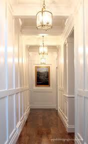 best 25 light in the hallway ideas on interior design