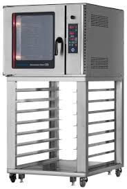 Mobile Self Contained Portable Electric Sink by Electric Convection Ovens Restaurant Equipment And Supplies