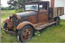 1929 Ford Model AA For Sale #2015808 - Hemmings Motor News | Ford F ... 1928 Ford Model Aa Truck Mathewsons File1930 187a Capone Pic5jpg Wikimedia Commons Backthen Apple Delivery Truck Model Trendy 1929 Flatbed Dump The Hamb Rm Sothebys 1931 Ice Fawcett Movie Cars Tow Stock Photo 479101 Alamy 1930 Dump Photos Gallery Tough Motorbooks Stakebed Truckjpg 479145 Just A Car Guy 1 12 Ton Express Pickup Meetings Club Fmaatcorg