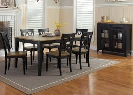 Casual Dining - SIGMAN-MILLS FURNITURE