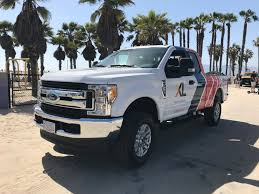 California Air Resources Board Approves Hybrid-Electric Fleet Trucks 5 Ways Car Drivers Can Reduce California Truck Accidents Jy Law Firm Ubers Selfdriving Trucks May Also Be Violating Law 1958 Chevrolet Gmc Apache Uk Gisteredcalifornia Truckfitted 327 Fucell Trucking Will Flourish In Shell Says After Antique Firefighters 1940s Year On Parade In Invasion 2017 Official Video Youtube New Chevrolet Silverado 2500hd Vehicles For Sale 2015 Kenworth T660 Tandem Axle Sleeper For Sale 9410 Southern Mini Council Show N Shine 2018 Tesla Semi Electric Spotted Roaming Highways Inverse