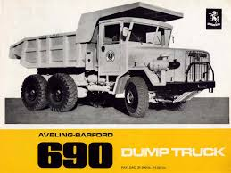 Aveling-Barford AB690 (Offroad Vehicles) - Trucksplanet Pin By Silvia Barta Marketing Specialist Expert In Online Classic Trucks July 2016 Magazine 50 Year Itch A Halfcentury Light Truck Reviews Delivery Trend 2017 Worlds First We Drive Fords New 10 Tmp Driver Magazines 1702_cover_znd Ean2 Truck Magazines Heavy Equipment Donbass Truckss Favorite Flickr Photos Picssr Media Kit Box Of Road Big Valley Auction Avelingbarford Ab690 Offroad Vehicles Trucksplanet Cv