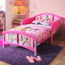 Minnie Mouse Bed Decor by A U2013 Kids Room Minnie Mouse Decor For Girls Of Teen Bedroom