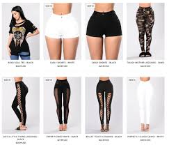 This Viral Fashion Site Is Screwing Plus-size Women In More ... 60 Off Hamrick39s Coupon Code Save 20 In Nov W Promo How Fashion Nova Changed The Game Paper This Viral Fashion Site Is Screwing Plussize Women More Kristina Reiko Fashion Nova Honest Review 10 Best Coupons Codes March 2019 Dress Discount Is It Legit Or A Scam More Instagram Slap Try On Haul Discount Code Ayse And Zeliha
