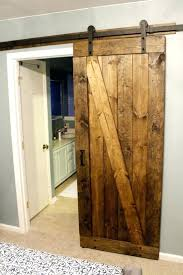 Strap Hinges For Barn Doors Best Rustic Ideas On Eclectic How To ... Door Hinges And Straps Signature Hdware Backyards Barn Decorating Ideas Decorative Glass Garage Doors Style Garagers Tags Shocking Literarywondrousr Bedroom Awesome Handles In Best 25 Door Hinges Ideas On Pinterest Shutter Barn Doors Large Design Inside Sliding Shed Decor For Christmas Old Good The New Decoration How To Decorate Using System Fantastic Of Build Or Swing Out Youtube Staggering Up Garageoor Pictureesign Parts