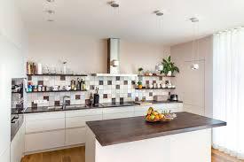 22 überraschende ideen für den fliesenspiegel in der küche