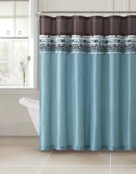 Fabric For Curtains Cheap by Shower Cool Cowboy Curtain Rods 27 Cowboy Curtain Rods Cheap