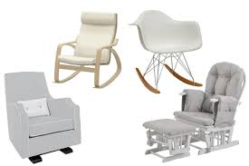 Best Baby Rocking Chair: Nursing Chairs That Team Style And ... Jack Post Knollwood Classic Wooden Rocking Chair Kn22n Best Chairs 2018 The Ultimate Guide Rsr Eames Black Desi Kigar Others Modern Rocking Chair Nursery Mmfnitureco Outdoor Expressions Galveston Steel Adult Rockabye Baby For Nurseries 2019 Troutman Co 970 Lumbar Back Plantation Shaker Rocker Glider Rockers Casual Glide With Modern Slat Design By Home Furnishings At Fisher Runner Willow Upholstered Wood Runners Zaks