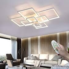 القسوة يبرد من moderne deckenbeleuchtung wohnzimmer