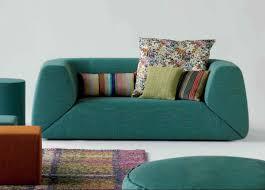 100 Missoni Sofa Home Gravita 2 Seat Home Furniture