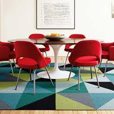 custom designs with flor carpet tiles search li