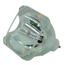 philips 915p049010 replacement bulb for mitsubishi wd 65731 tv