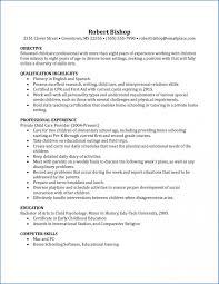 Resumes Skills Examples Best Free Functional Resume Template ...
