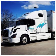 D.M. Bowman Inc. Bowman Gin Trucking Cargo Freight Company Branchville South Transports 2016 Intertional 9900 Bowerman Inc Searcy Arkansas Diana On Twitter I Am Truly Blessed To Work For Such A I95 Nb Part 2 Northwestern Regional Mesilla Valley Transportation Bowman Trucking Home Truck Leasing Best 2018 Oct 7 Truckin For Kids Vol Dot Drivers Meeting April 25 2015 Medway 1995 Peterbilt 379 Semi Truck Item Db4623 Sold December
