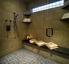Acrylic Bathtub Liners Diy by Diy Bathtub Linerlarge Size Of Bathroom Plastic Bathtub Bathtub