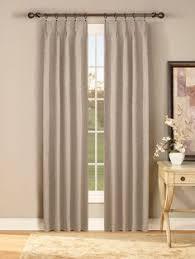 sheer linen curtains ideas http appworship com sheer linen