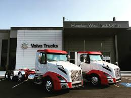 Fuelhauler - Hash Tags - Deskgram Lounsbury Heavy Truck Center Used Volvo Dealership In Mcton Nb 2012 Peterbilt 337 Medium Duty Cab Chassis For Sale 30700 Diesel Trucks Memphis Tn Mt Moriah Auto Salesd La Crosse Wins Mack Vista Competion New 2018 Test Facelift For By Mountain Centers Velocity Dealerships California Arizona Nevada Steffen Equipment North American Trailer Sioux Allstate Pacific Sales Llc