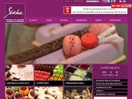 la cuisine du web la cuisine lyon top la cuisine du web encouraging web and digital
