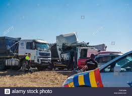 Truck Accident Along The N4 Highway Stock Photo: 96228325 - Alamy Motorcycle Truck Accident On Belvidere Road In Harmony Township Avoiding Accidents Reyna Injury Lawyers Truck Accident Attorney Law Firm Of R Sam Personal Cases Youtube Pigs Involved News Sports Jobs The Times Leader Rental Accidents Uhauls History Negligence Attorneys Who Is Liable For Semitruck Missouri Lawyer Los Angeles Avrek Helps Those Injured Along The N4 Highway Stock Photo 96228325 Alamy Pladelphia Pa Curtis Legal Group California