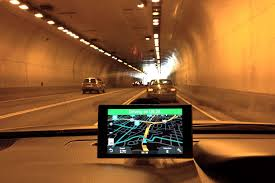 The Best GPS For Your Car | Digital Trends Best Gps For Rv Drivers Unbiased Reviews Truck The Good Guys Nyc Dot Trucks And Commercial Vehicles Sale Tracker Online Brands Prices Reviews In Systems 2018 Top 10 Youtube Car 12 Devices Road Trips Daily Commutes 7 Hd Touch Screen Car Truck Navigation Navigator Sat Nav Free Tom 2017 Buyers Guide Driving Schools Across America My Cdl Traing Camparison Charts Satnavdintscouk 077500 Igo Primo Full Europa Are Pickup Becoming The New Family Car Consumer Reports