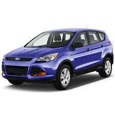 Used Car Dealer Serving Nashua & Hudson New Hampshire Used Cars Epsom Nh Trucks Autosmith Car Company Jses Quality Inc Home Facebook Quirk Chevrolet In Manchester Nashua Boston Concord Car Dealer Merrimack Lawrence Ma F250 For Sale Has Ford F Pickup Truck In Nh Auto And New And Dealership North Conway Northern 603 Volvo 6x4 19962002 Pinterest Trucks F350 Hampshire On Buyllsearch Chevy Dealer Gmc Banks Autos Intertional Best Of Dodge Ram 3500 Keene