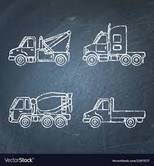 Set Of Truck Icons Sketches On Chalkboard Vector Image Old Ford Pickup Trucks Drawings Mailordernetinfo Delivery Truck Sketch Stock Illustrations 1281 Pencil Sketches Of Trucks Drawing A Chevrolet C10 Youtube Artstation 2017 Scott Robertson Peugeot Foodtruck Transportation Design Lab Photos Best At Patingvalleycom Explore Collection Of The New Cf And Xf Daf Limited Cool Some Truck Sketches By Rudolf Gonzalez Coroflotcom Rough Ms Concepts