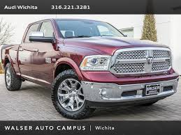Trucks For Sale In Wichita, KS 67259 - Autotrader Spin Tires Lifted Semi Truck Rock Crawling Kansas City Trailer Custom Black Widow Trucks Best Chevrolet 50 Pickup For Sale Under 100 Savings From 1229 Used For Near You Phoenix Az Ram Gallery Ford F250 Xl New Cars Upcoming 2019 20 Conklin Fgman Buick Gmc In Mo 1998 Dodge Ram 3500 Laramie Slt Quad Cab Pickup Truck Item Robert Brogden Dealership Sca Performance Quality Net Direct Auto Sales Ford Cmialucktradercom Hendrick Shawnee Mission Chevy