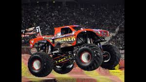 2013 Advance Auto Parts Monster Jam | WFTV Nicole Johnson Drove The Monster Jam Circuit In 2013by American Monster Jam Truck Show Shutter Warrior Monsterjam Tickets On Sale For Orlando Diesel Brothers Debut Duramaxpowered Brodozer New Model 2013 Team Hot Wheels Firestorm Youtube Amazoncom Lots Of Trucks Dvd Volume 1 The Biggest Sudden Impact Racing Suddenimpactcom Americas Has Gone Intertional Tbocom Moscow Russia March 23 Huge Jumps Over The Advance Auto Parts Wftv Culture Explored In Tallahassee Mizerany Family