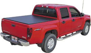 100 Leonard Truck Bed Covers Amazoncom GM S10Sonoma Automotive