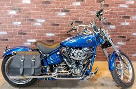 Michigan - Motorcycles For Sale: 6,194 Motorcycles - CycleTrader.com Vip Truck Center Llc Freightliner Trucks For Sale In Michigan 501 Listings Page 1 Of 21 Gp Enterpries Landscaping Tree Moving West Bloomfield Mi 48323 Team Nissan North New Dealership Lebanon Nh 03766 Buick Gmc Used Cars Davison Todd Wenzel Southfield Cdjr Chrysler Dodge Jeep Ram Dealer 2007 Case Ih 2588 In Albion Illinois Wwwjwequipmentnet Calamo Highland Hartland Milford January 2017 2015 Freightliner Cascadia 125 Dearborn 54000280 Revive Auto Repair Better Business Bureau Profile Arandas Tire 8438 W Vernor Hwy Detroit 48209 Ypcom