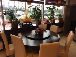 china restaurant phönix in bremen startseite