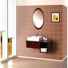 Small Modern Bathroom Vanity by Sagehill Designs Bathroom Vanities U2013 Chuckscorner