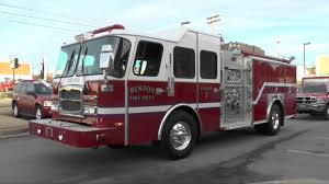 New Fire Trucks - YouTube New Fire Trucks Delivered To City Of Mount Vernon City Of Mount Is Black The New Red When It Comes To Cadian Fire Trucks Cbc News Campbell River Department Get Costly Truck Baltimore Unveils 3 Sun East Point Fire Department Receives New Trucks The Aklan Lgus Aklan Forum Journal Jersey Home Facebook Ferra Apparatus Renault Cporate Press Releases Godfrey But Station Not In Cards Forces On Twitter Announced Today For Truck Gallery Eone