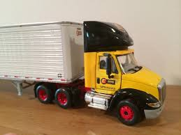 First Gear Estes Express International 8600 Tractor Trailer 1/64 Dcp ... New Penn 7173 Schuyler Rd East Syracuse Ny 13057 Ypcom 3 Killed 1 Hurt In Severe Wrecks On I475us 23 Near Maumee The Estes Express Lines Jeb Burton Youtube 45 Photos 40 Reviews Shipping Centers Lessthantruckload Trucking Wewyra63s Soup Pamela Greb Thomas Compliance And Field Support Mcelroy Truck Page Ckingtruth Forum American Central Transport Driver Complaints First Gear Intertional 8600 Tractor Trailer 164 Dcp Delta Freight Systems Llc Cargo Company Elk Grove
